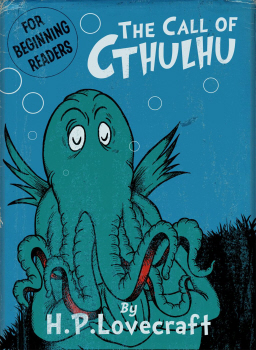 the-call-of-cthulhu-for-beginning-readers