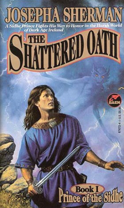the-shattered-oath2