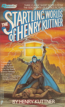 the-startling-worlds-of-henry-kuttner2
