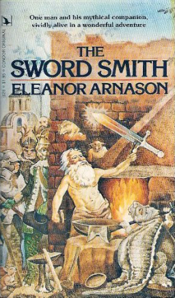 the-sword-smith2