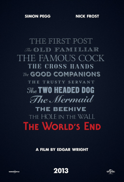 the-worlds-end1