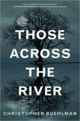 those-across-the-river2