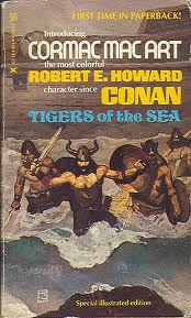 tigers-from-the-sea