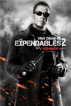 van-damme-the-expendables-2
