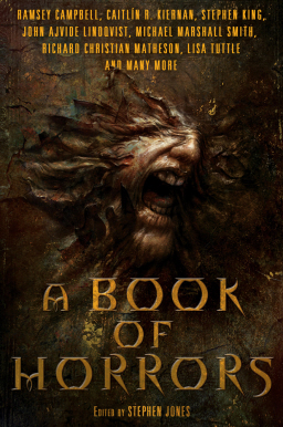 a-book-of-horrors