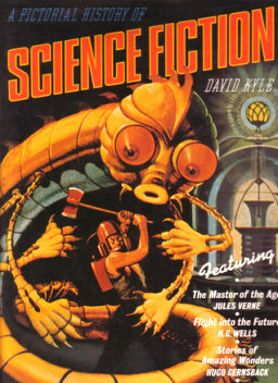 a-pictorial-history-of-science-fiction