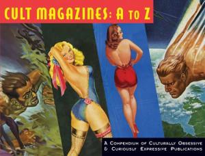 cult-magazine-atoz