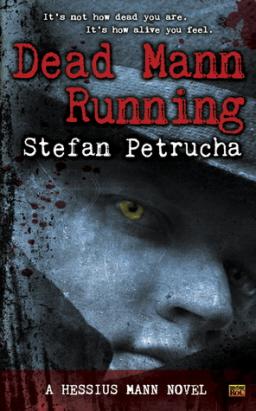 dead-mann-running