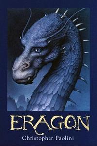 eragon-cover