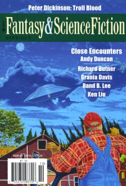 fantasy-and-science-fiction-sept-oct-2012