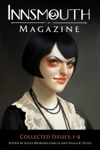 innsmouth-magazine-collected-1-4