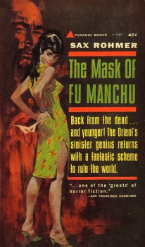 mask-of-fu-manchu1