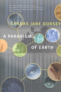 A Paradigm of Earth