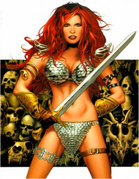 red-sonja-0-cover2