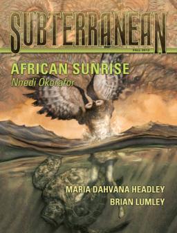subterranean-magazine-fall-2012