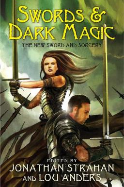 swords-dark-magic-256