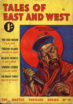 tales_of_east_and_west