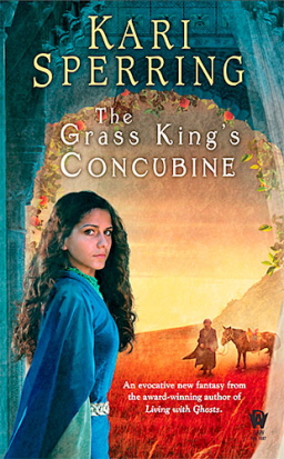 the-grass-kings-concubine2
