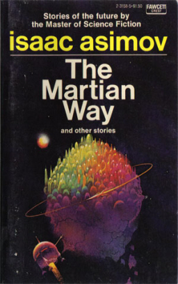 the-martian-way