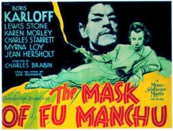 the-mask-of-fu-manchu