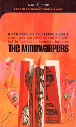 the-mindwarpers
