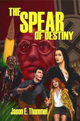 the-spear-of-destiny2