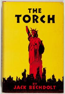 the-torch-jack-bechdolt