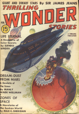 thrilling-wonder-february-1938