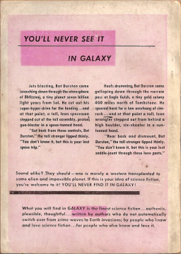 youll-never-see-it-in-galaxy