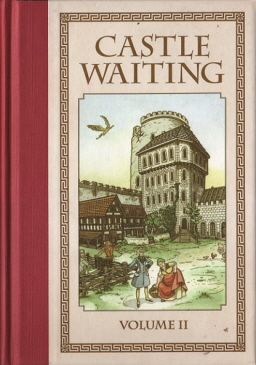 castle-waiting-volume-two-small