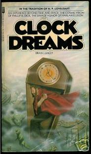 clock_of_dreams