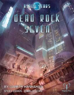 dead-rock-seven