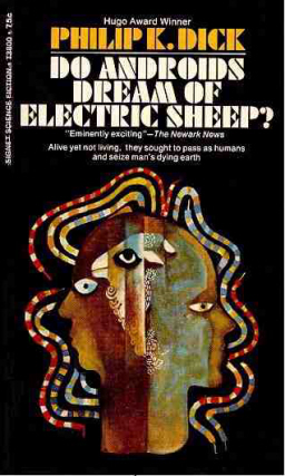 do-androids-dream-of-electric-sheep-small