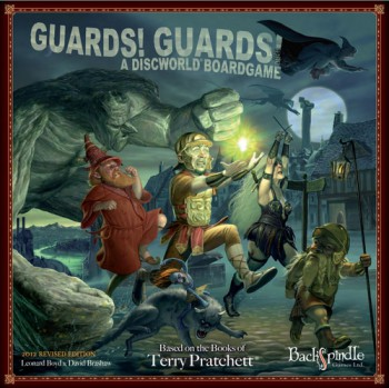 guards-guards1