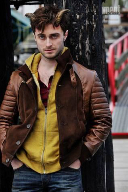 harry-potter-horns