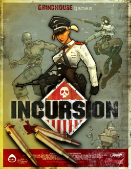 incursion-grindhouse-games-small