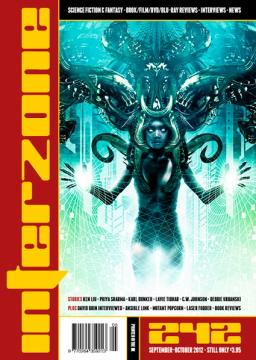 interzone-242