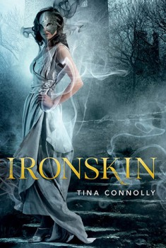 ironskincover