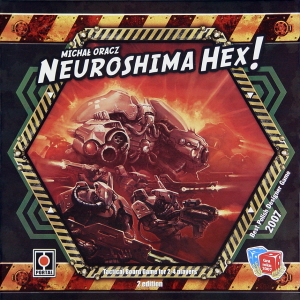 neuroshima-hex-small