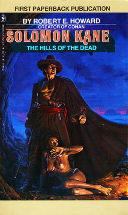 solomon-kane-the-hills-of-the-dead