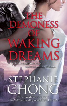 the-demoness-of-waking-dreams-small