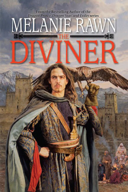 the-diviner-small