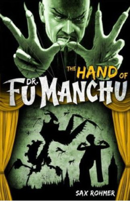the-hand-of-fu-manchu-small