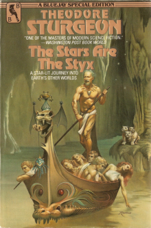 the-stars-are-the-styx-small