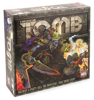 tomb-aeg