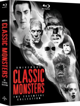 universal-classic-monsters-the-essential-collection-classicmonsters_bluraycollection_3d_rgb-560x739