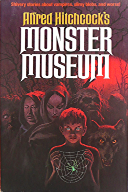 alfred-hitchcocks-monster-museum-small