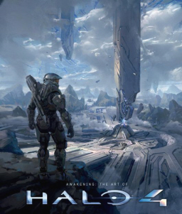 awakening-the-art-of-halo-4-small