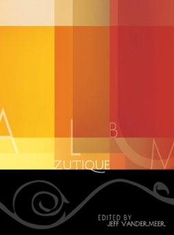 Album Zutique 1