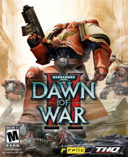 dawn-of-war-ii